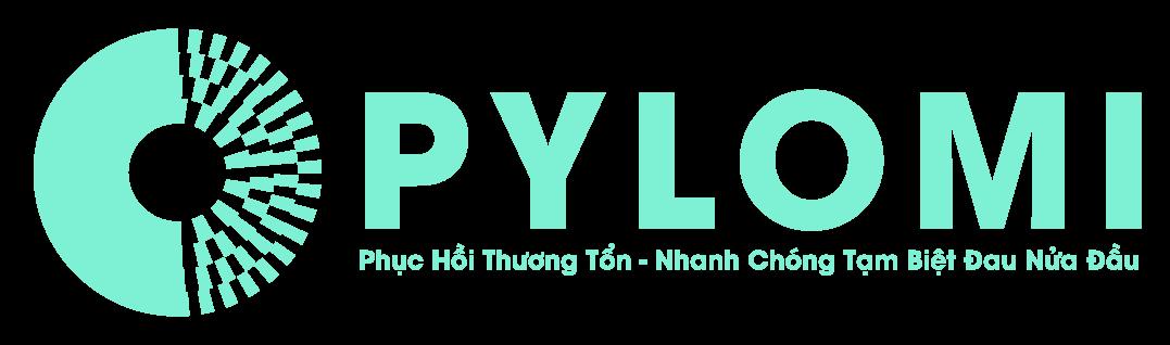 PyLoMi – Phục Hồi Thương Tổn, Nhanh Chóng Tạm Biệt Đau Nửa Đầu